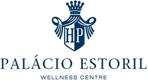 Estoril Wellness Center Beauty Booster Package
