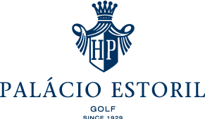 Clube Golfe Estoril