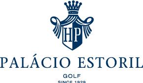 Clube Golfe Estoril
