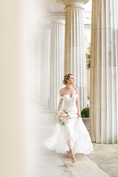 Love Lydia Weddings & Events Hotel Palácio Estoril