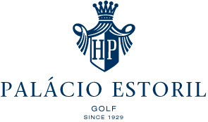 Golfe Estoril Hotel Palácio