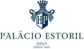 Golfe Estoril Hotel Palácio